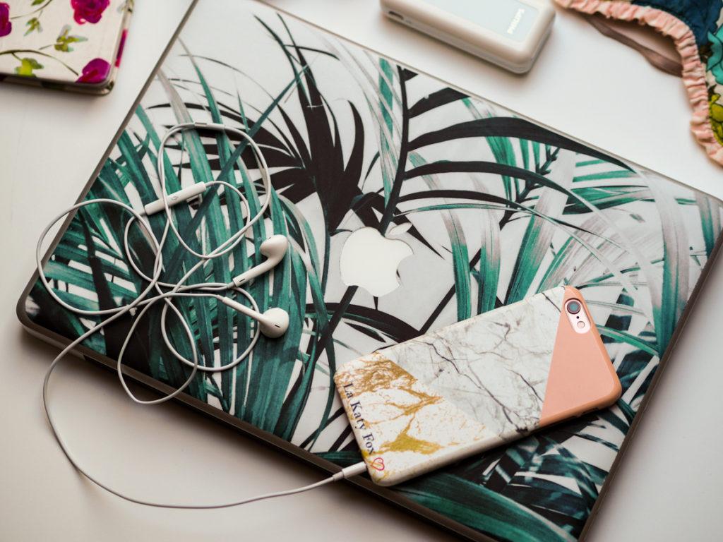 Handyhüllen gestalten mit Caseapp und Gewinnspiel