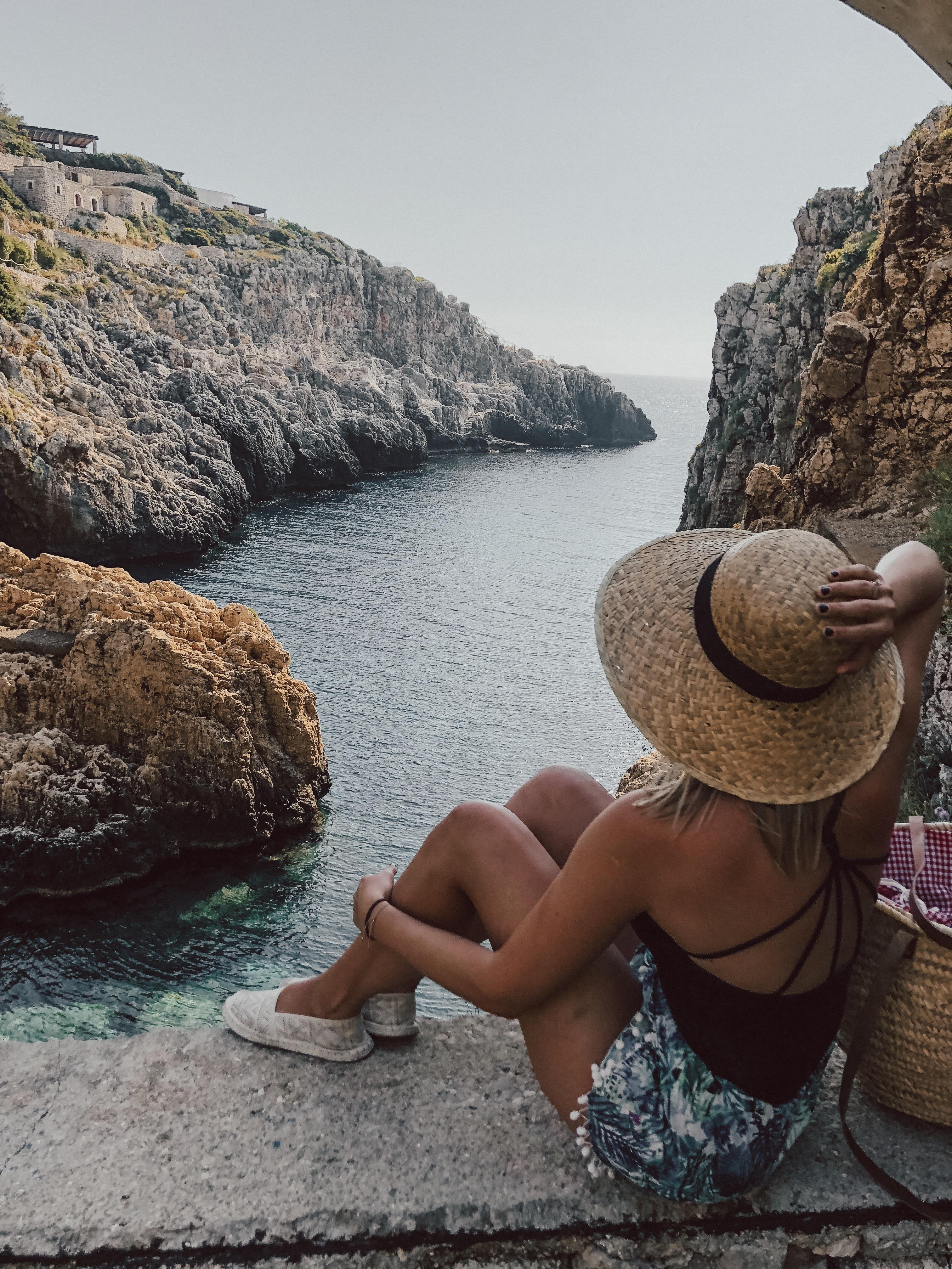 Traveldiary | Italien, Apulien – Reisetipps für Salento