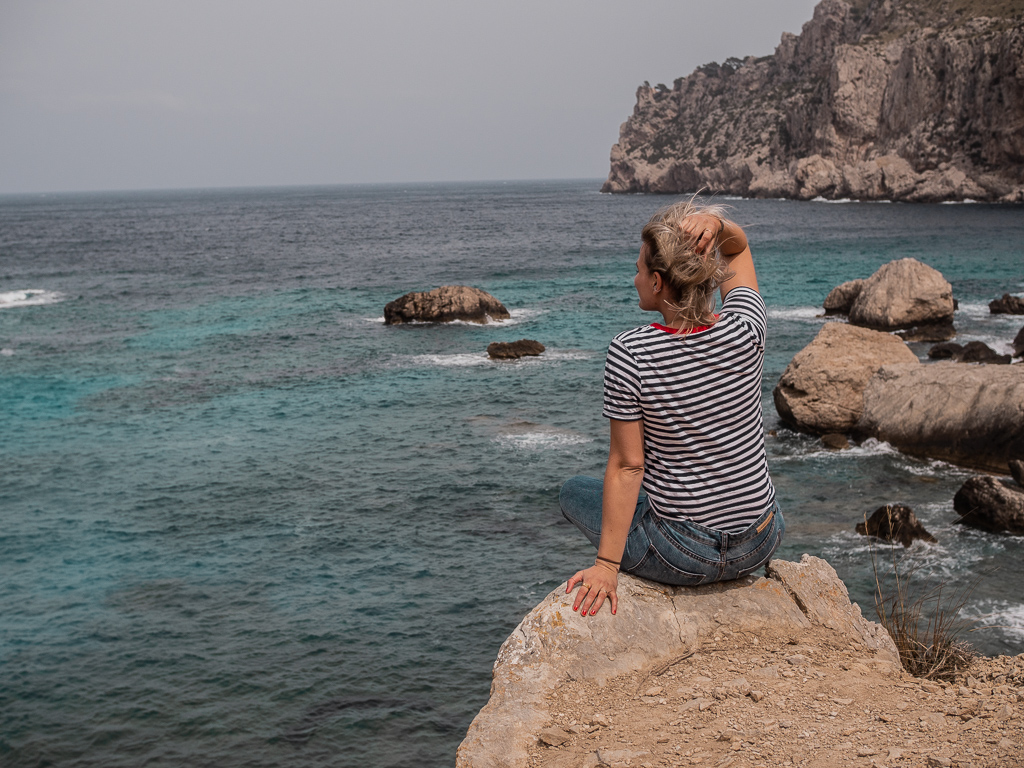 Travel | Mallorca bei Schlechtwetter