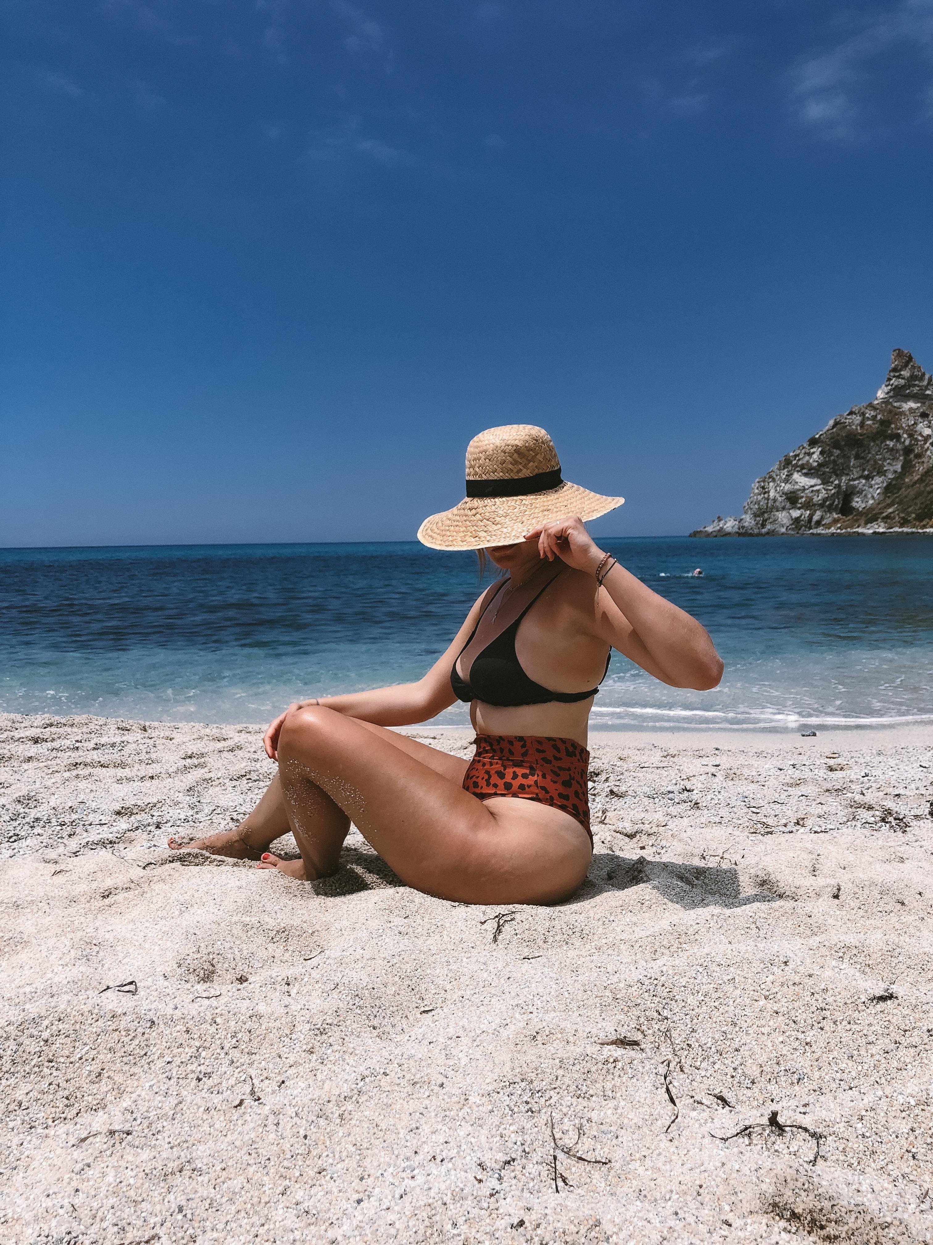 Travel – Italien | Die schönsten Strände in Kalabrien