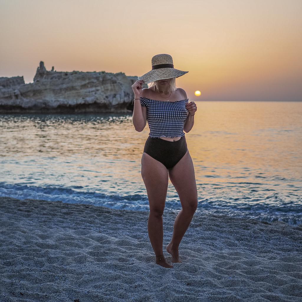 Travel | Kalabrien – Urlaubsparadies an Italiens Stiefelspitze