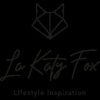 La Katy Fox