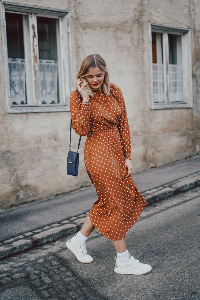 Warum wir alle ein bisschen mehr Parisian Chic brauchen